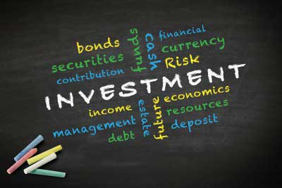 investments bridge of weir investment advisor paisley investment